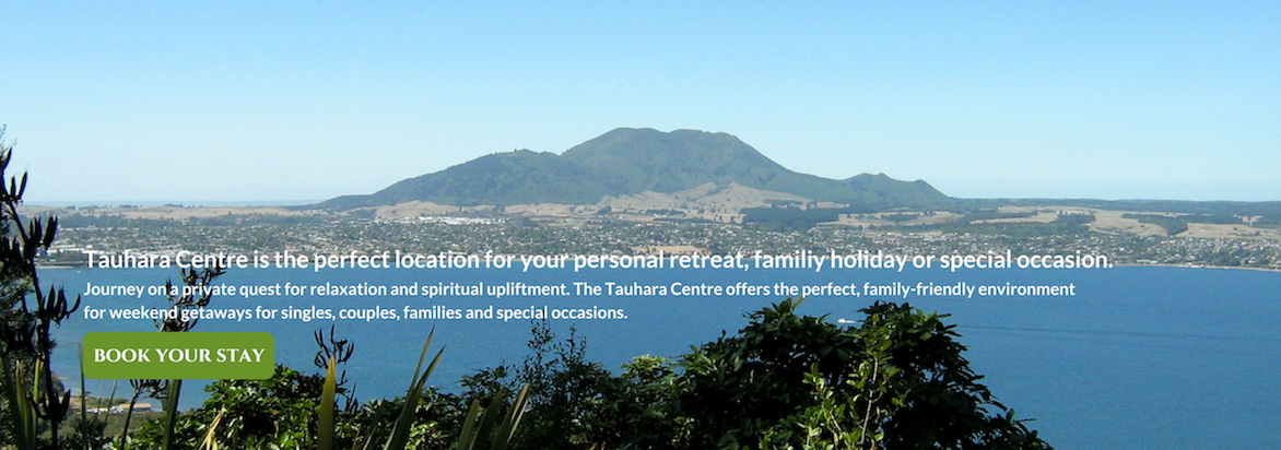 family holiday accommodation tauhara taupo